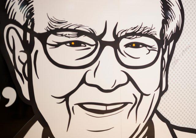 8 cose che abbiamo capito sullo stile dinvestimento di Warren Buffett