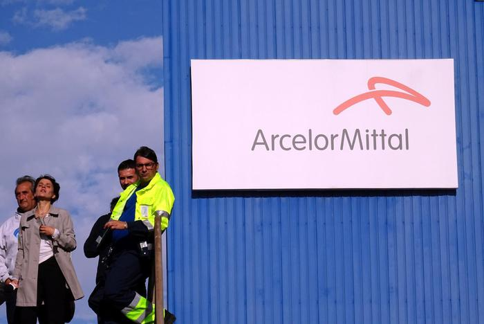 A.Mittal azienda impugna dl Costa su prescrizioni Aia