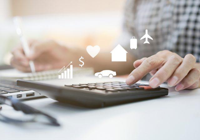 Assicurazioni crollo raccolta premi e digitalizzazione cosa e successo nel I semestre