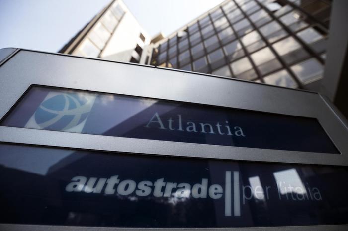 Atlantia offerta Cdp non basta per esclusiva avanti il dialogo