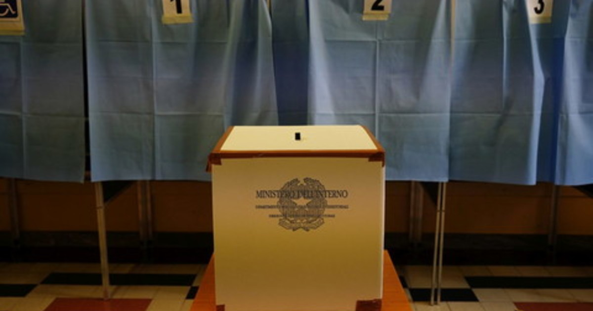 Ballottaggi la mappa del voto tra nuovi sindaci e conferme