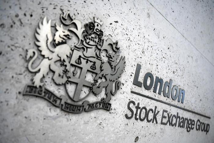 Borsa Europa conferma rialzo con Wall Street Milano 09