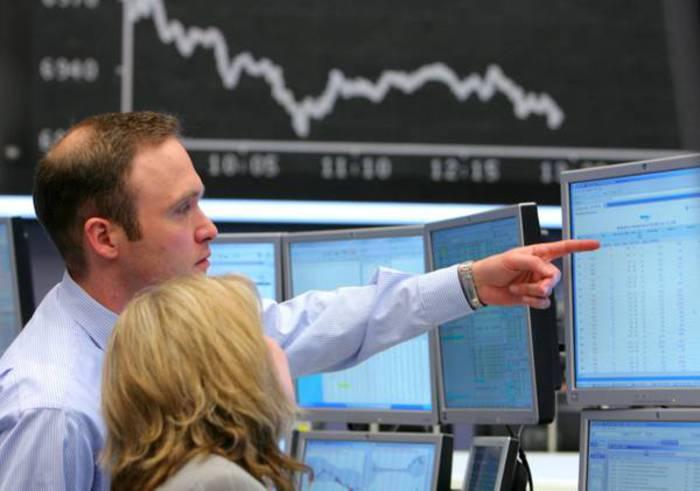 Borsa Europa in cauto rialzo positivi future Wall Street