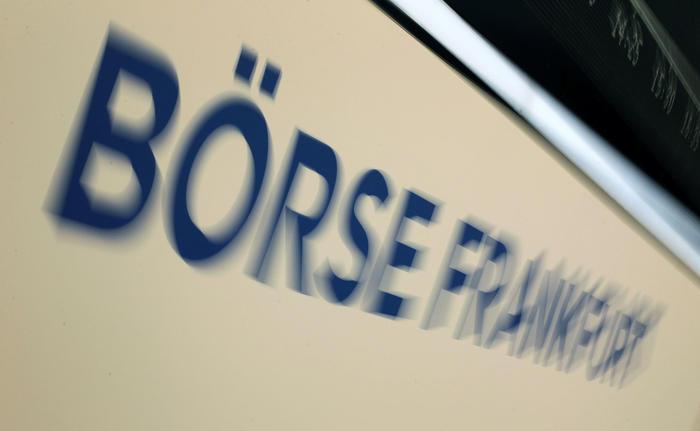 Borsa Europa sale con fiducia Pmi e futures Milano 07