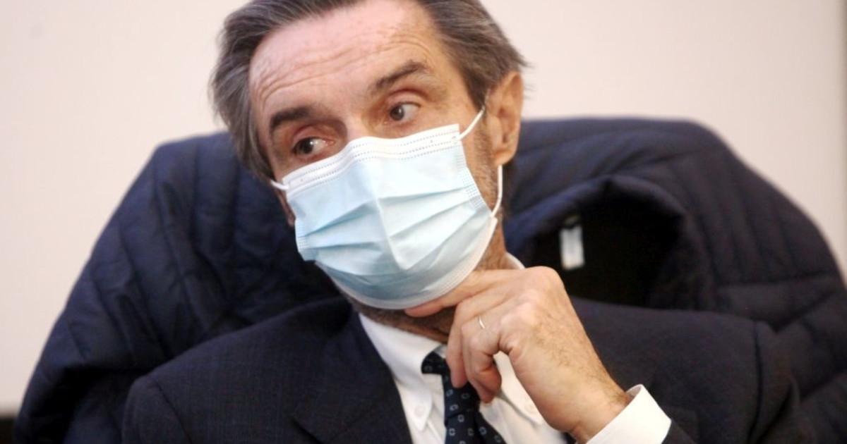 Coronavirus in Lombardia proposte per nuova stretta da Tpl a Movida