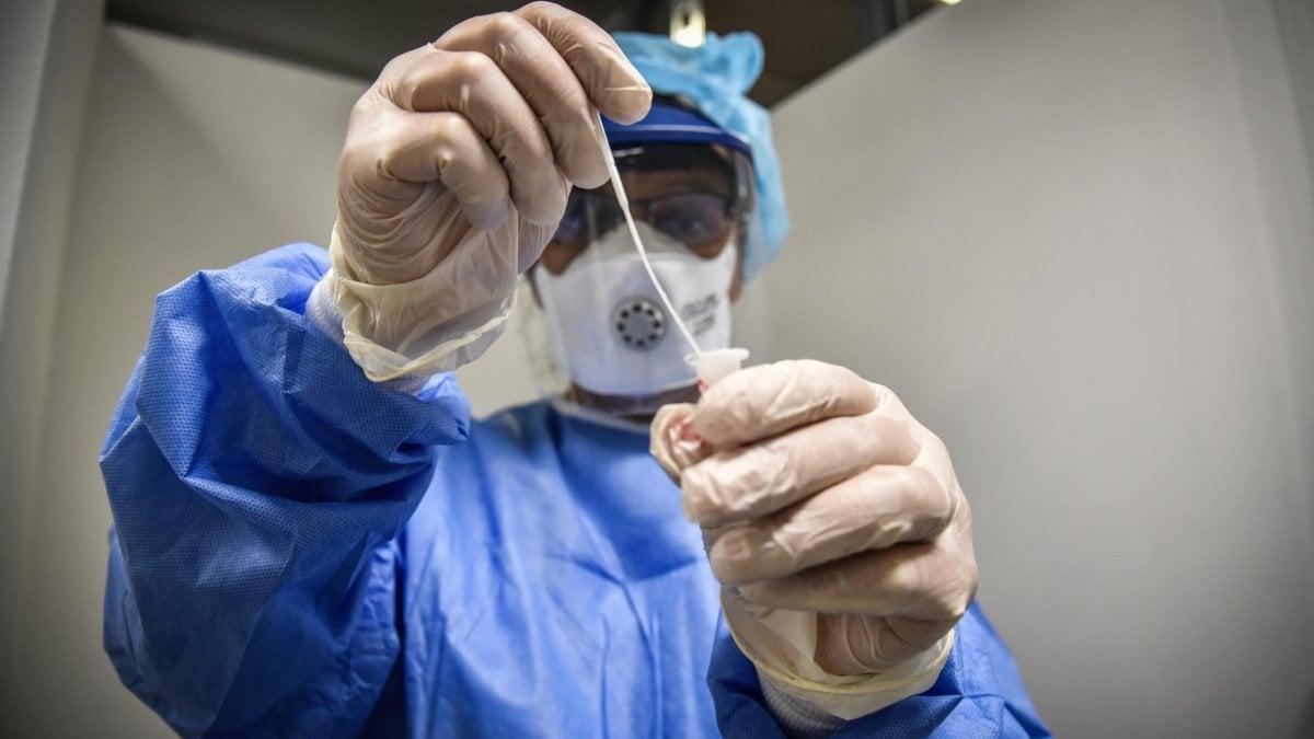 Coronavirus nuovo record di casi giornalieri nel mondo contagiate 338.779 persone