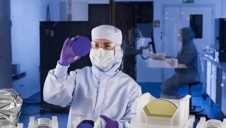 Covid Magrini Aifa Anticorpi monoclonali a inizio 2021