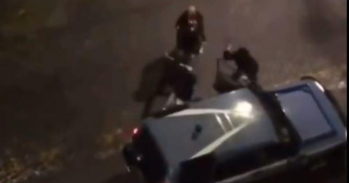 Due arresti. Viminale sospetto bomba Chi ce dietro la guerriglia di Napoli. De Luca e lockdown solo una scusa