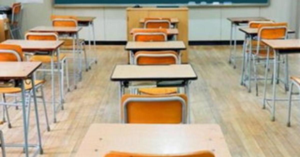 Educazione civica a scuola corso online gratuito