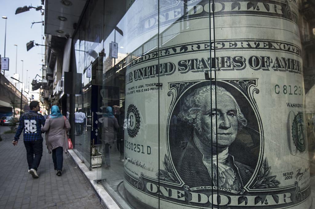 Elezioni Usa nessun rally per il dollaro in vista del voto