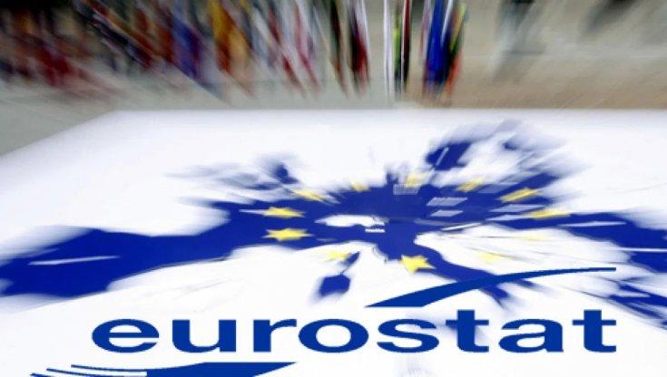 Eurostat nel 2020 tra marzo e giugno 168mila morti in piu negli Stati Ue