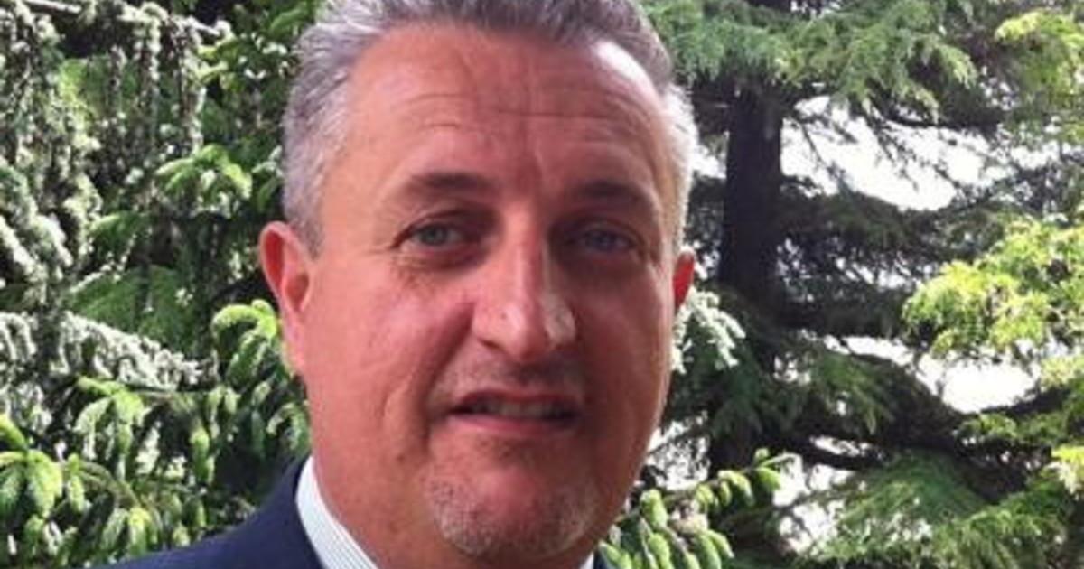Formazienda Andrea Bignami confermato alla presidenza