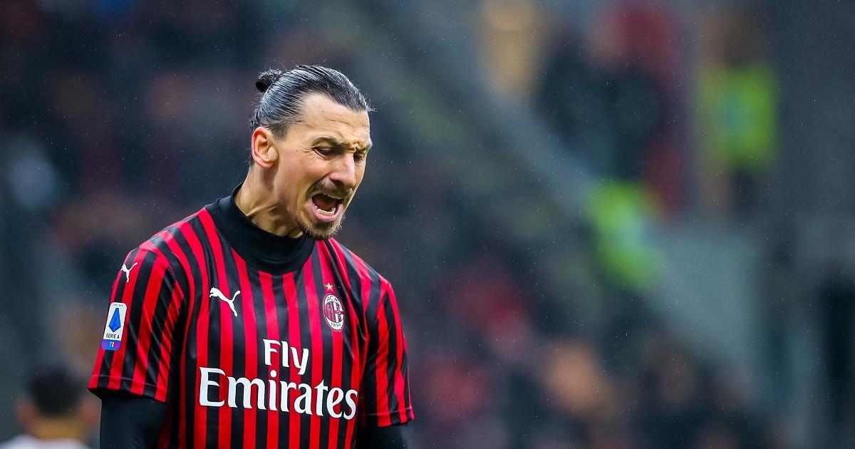 Gol e spettacolo a San Siro 3 3 tra Milan e Roma