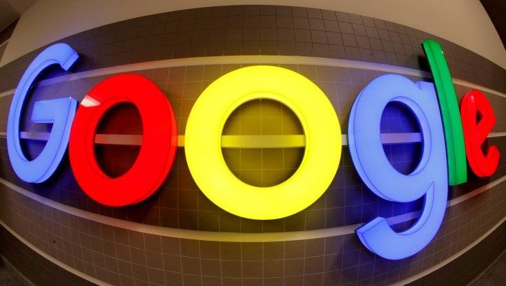 Google il dipartimento di giustizia americano fa causa al gigante hi tech Monopolio illegale