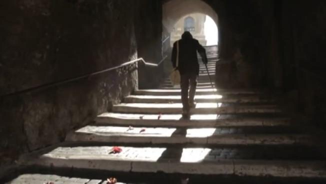 Italiani nel mondo Rapporto Migrantes 80 mln sono allestero