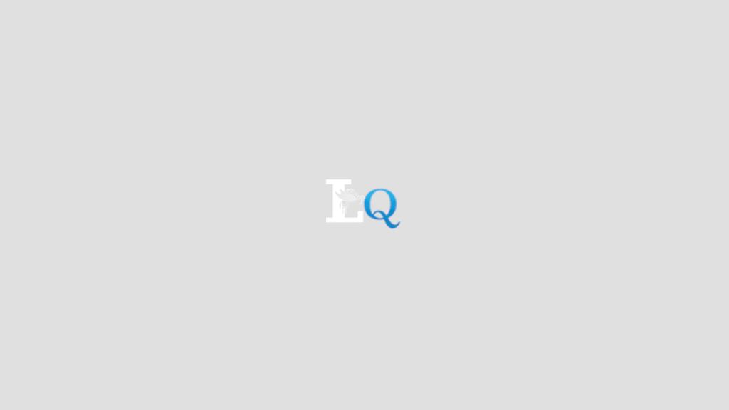 Kaspersky il noto spyware GravityRAT diventa multipiattaforma