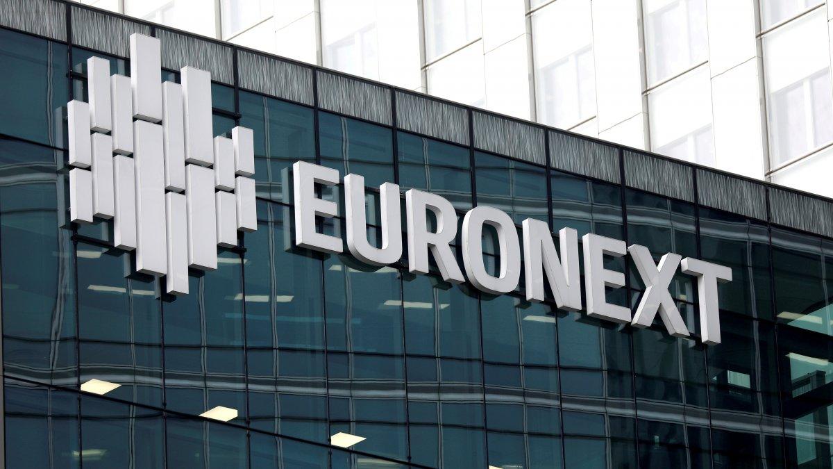 Lse vende a Euronext Cdp Piazza Affari per 4325 miliardi