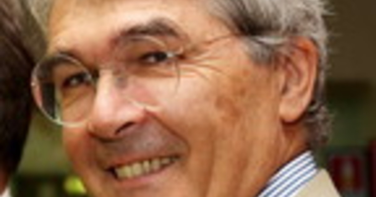 Luca Palamara e i 49 milioni Tutta lipocrisia delle toghe Roberto Castelli fa a pezzi la magistratura una scomoda verita
