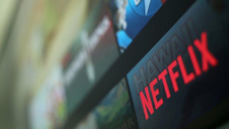 Netflix raccontata dal suo fondatore Reed Hastings le regole non regole che spiegano un successo