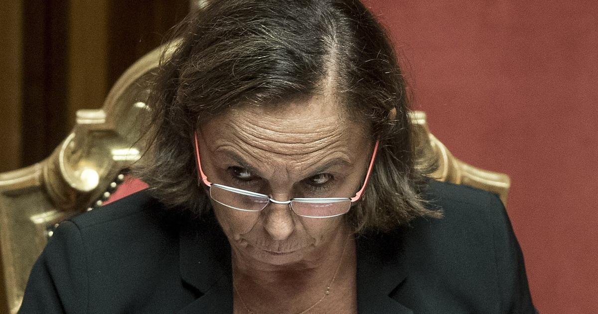 Nizza il governo sfotte gli italiani Il viaggio del jihadista Uno sbarco autonomo
