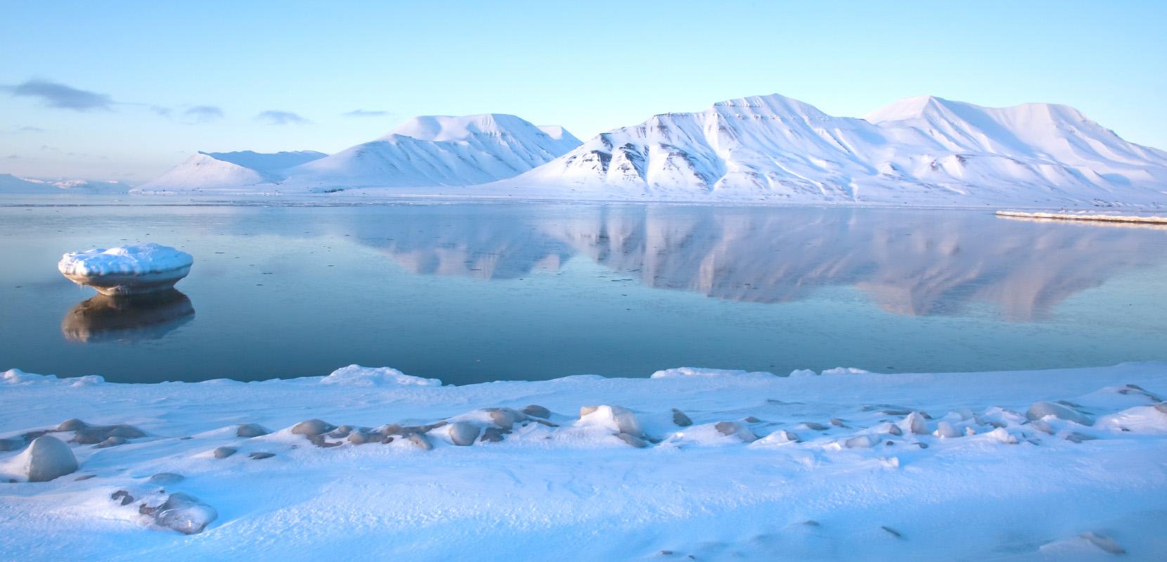 Nordea la sostenibilita e nel Dna delle persone