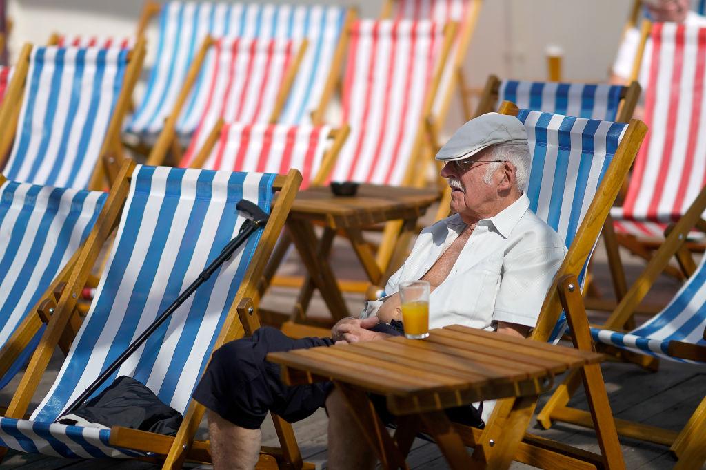 Pensione 3 consigli per incrementare le rendite finanziarie