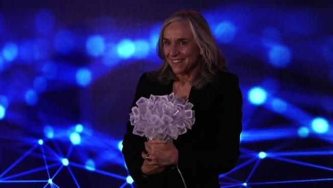 Premio Anima 2020 responsabilita sociale per superare il Covid