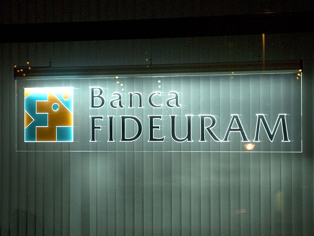 Private banking Fideuram cresce in Svizzera con REYL Cie