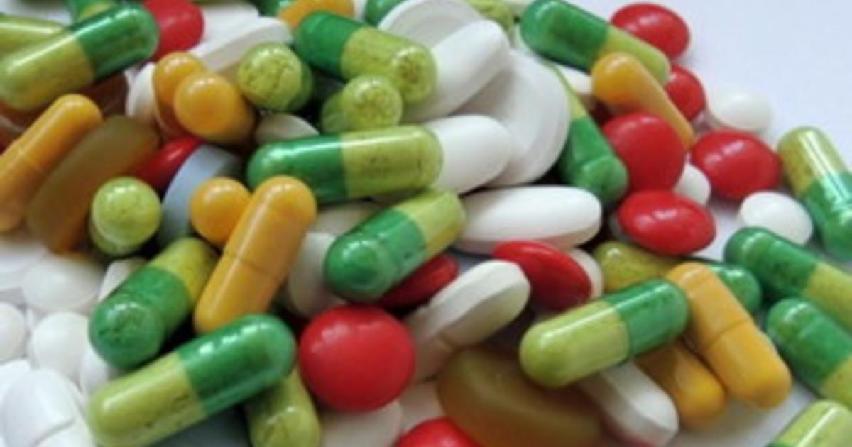 Raddoppiano acquisti farmaci delle PA 4 miliardi in 9 mesi