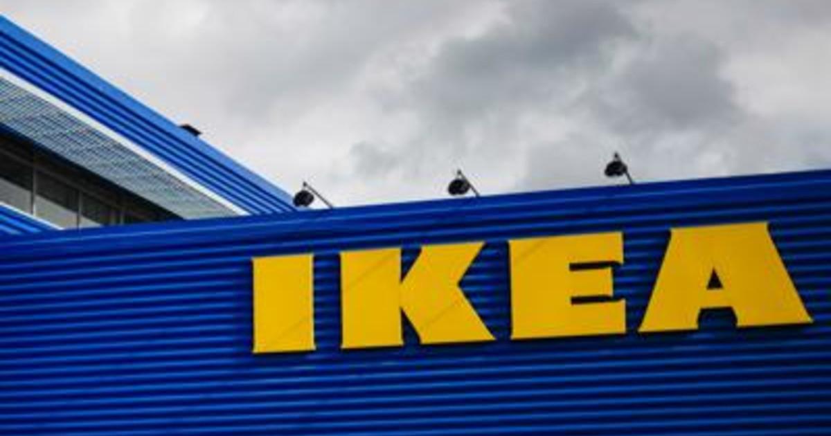Ricomprare mobili usati Ikea lancia il black friday alternativo
