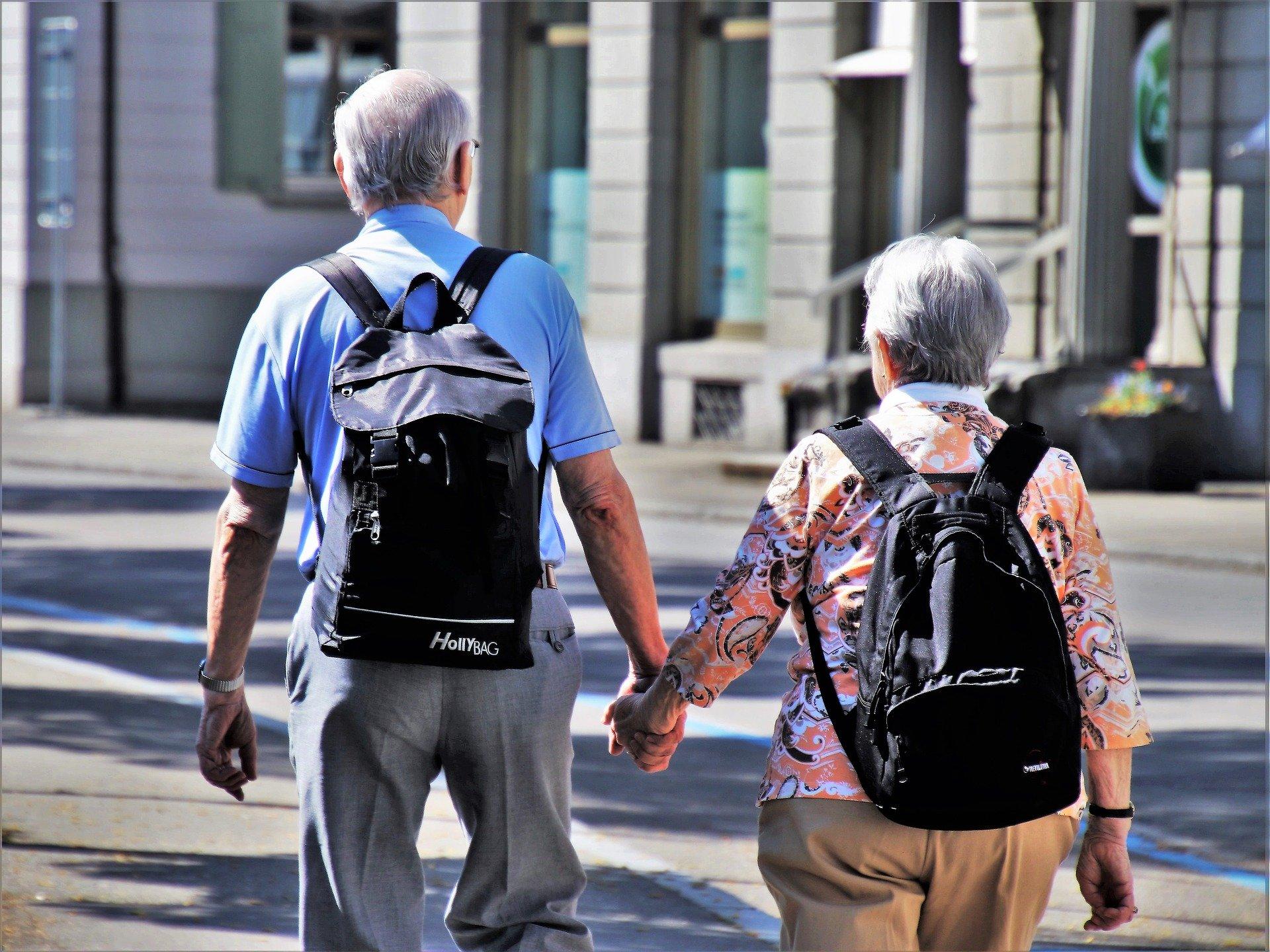 Riforma pensioni quanto si perde con Quota 102 e Quota 41