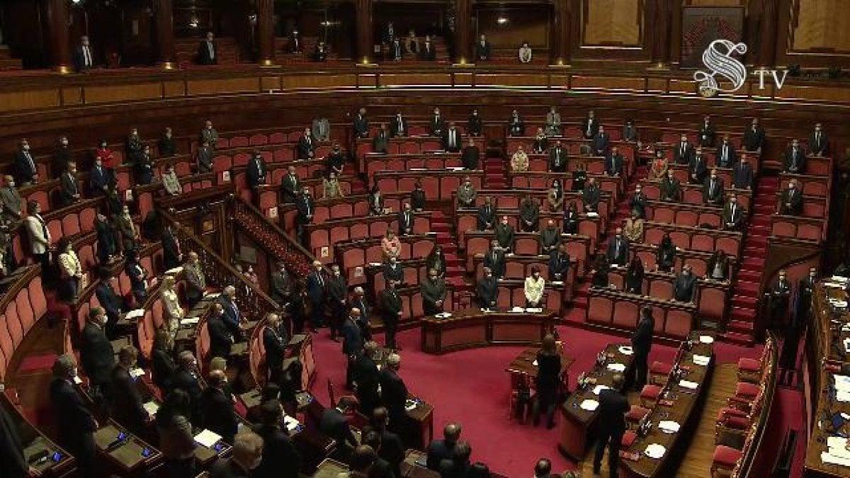 Riforme slitta il voto ai diciottenni per il Senato. E polemica tra Pd e renziani