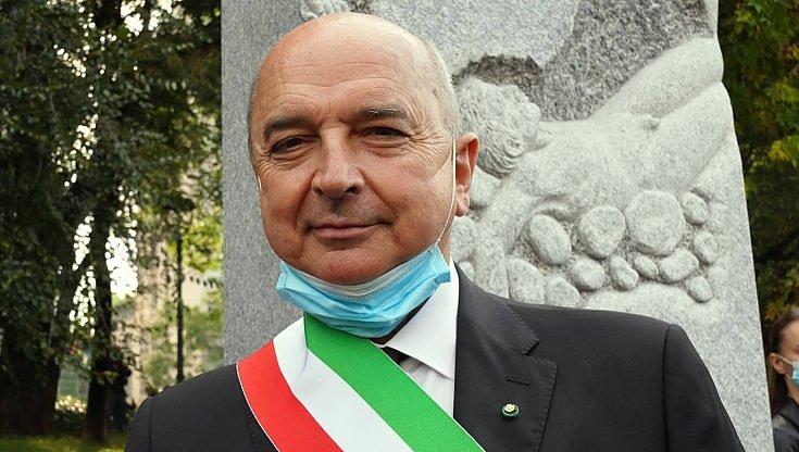 Scontro Governo Comuni il sindaco Dipiazza Ma quale scaricabarile sulla chiusura delle strade finalmente decidiamo noi