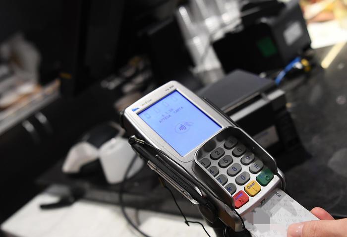 Sia Nexi a nozze nasce campione pagamenti digitali