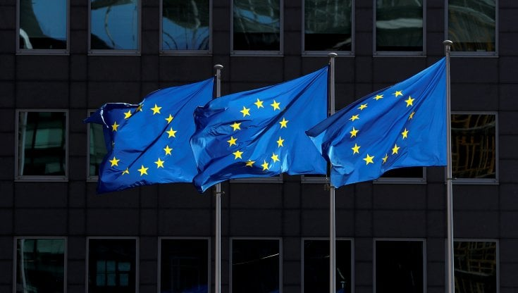 Veti e trattative lente tra Governi e Parlamento europeo Recovery fund e bilancio sono gia in ritardo