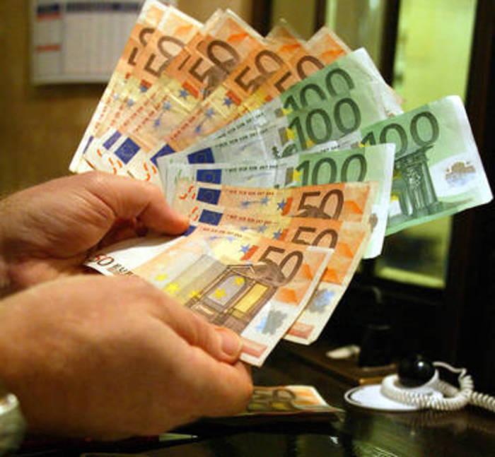 Web tax Ocse avverte accordo o rischi sul Pil mondiale