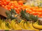 Agroalimentare limpegno della IV Gamma per un sistema sostenibile e sano