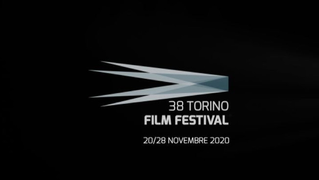 Al via il Torino Film Festival tante anteprime in streaming