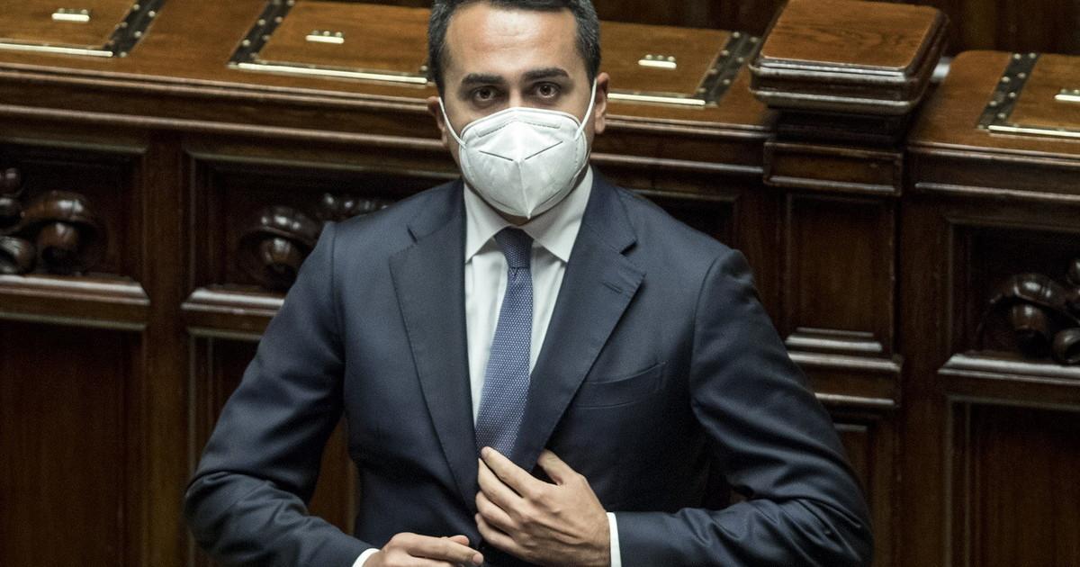 Attentato a Gedda il console italiano sta bene. Vergognosa menzogna della Farnesina le sue vere condizioni cosa ci nascondono