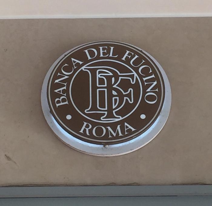 Banca Fucino approvato piano focus su investment banking