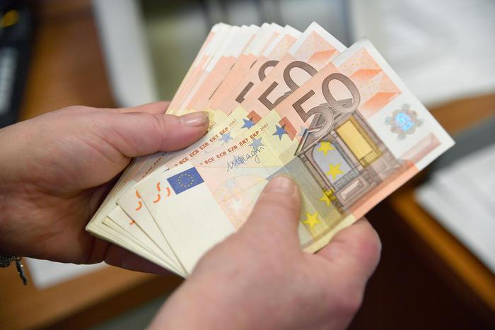 Banche Assifact su crediti commerciali rischio 12 mld Npl