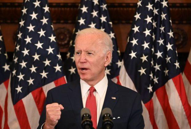 Biden le sfide per la nuova amministrazione Usa
