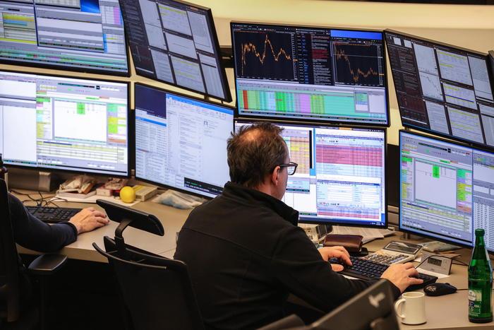 Borsa Europa conferma rialzo con voto future Usa incerti