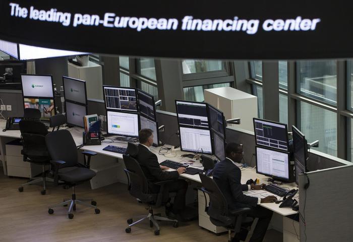 Borsa Europa debole con futures Milano regina 03