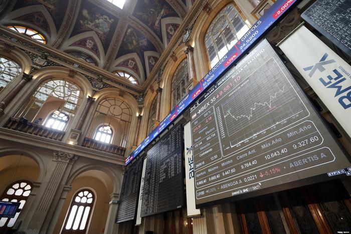 Borsa Europa prosegue in rialzo bene futures Milano 08