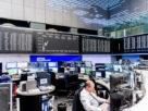 Borsa Europa resta cauta dopo Bce Milano 014