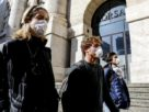 Borsa Milano archivia debole un mese record giu Unicredit