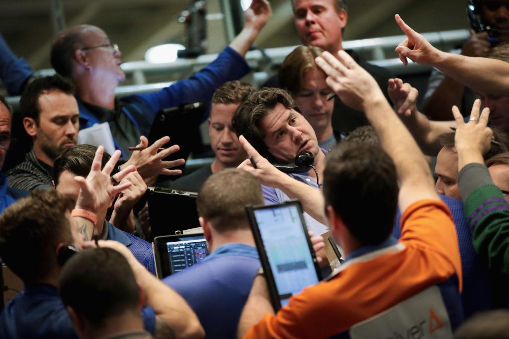 Borse per la Fed il recupero e ancora fragile cruciale il contenimento dei contagi