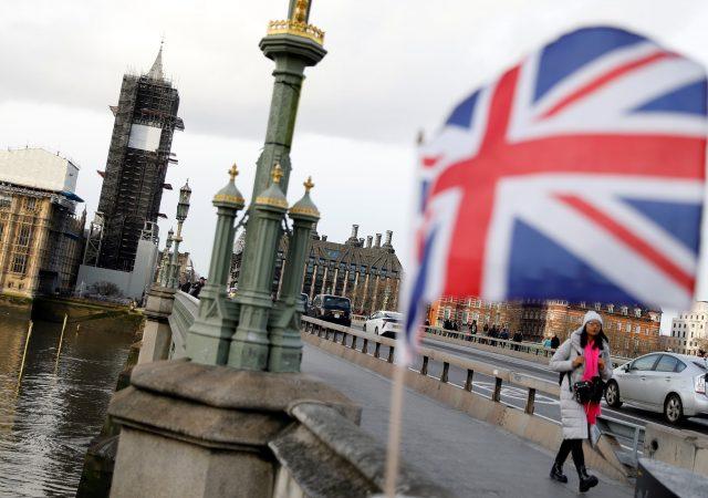 Brexit le novita per le polizze assicurative in vigore dal 1 gennaio 2021