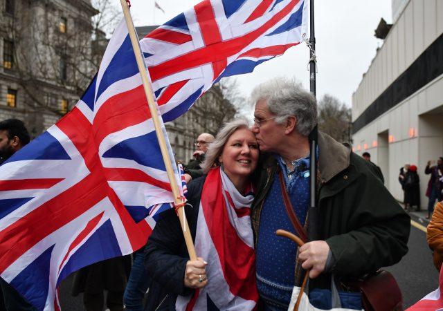Brexit settimana decisiva per i negoziati. I nodi ancora da sciogliere